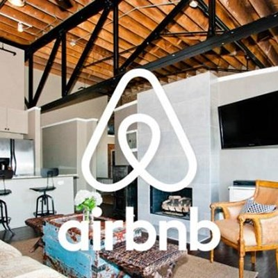 Minister opposes regulation of Airbnb