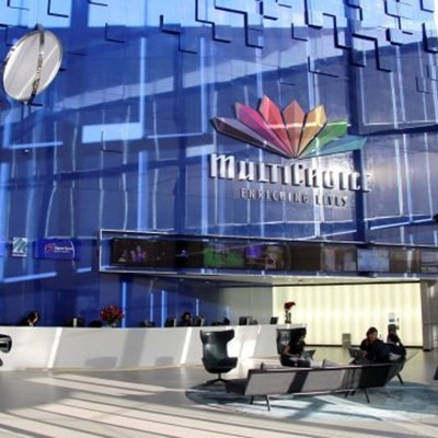 How MultiChoice's B-BBEE restructure will happen