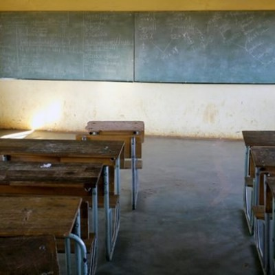 One in 10 teachers bunks school on any given day in SA