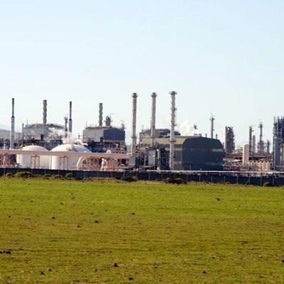 PetroSA reacts to complaints about unpleasant smell