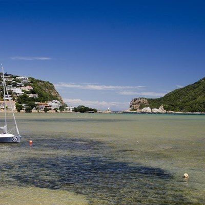 Exciting Tourism Month celebrations for Knysna