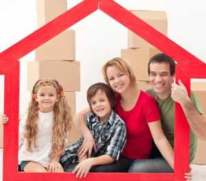 What to expect when selling your home to foreigners
