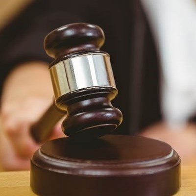 Alleged rapist asks for bail, another sentenced