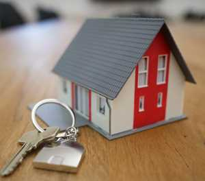 Middle-income earners urged to apply for housing subsidy