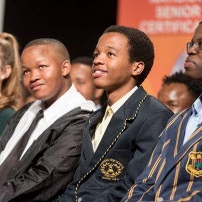 Matric results day should be postponed for quality – Umalusi