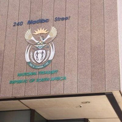 Vigilance 'key to holding municipalities accountable'