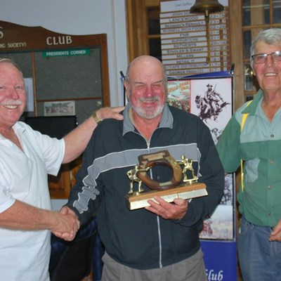 Boers and Brits do battle again