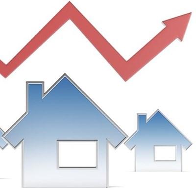 Economic factors that affect property prices