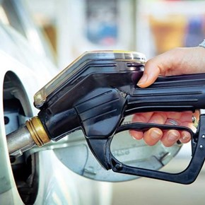 Fuel hikes 'not our fault', says minister Radebe