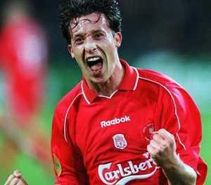 Liverpool great Fowler's coaching baptism as A-League kicks off