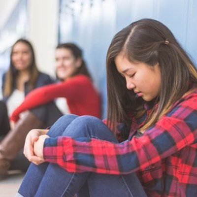 Government spearheads anti-bullying campaign