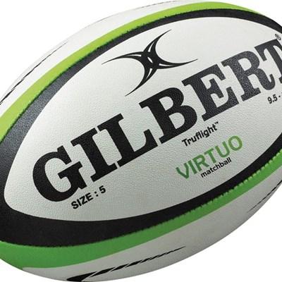 Mosselbaai-rugbyklub hervat hul weeklikse oefensessies
