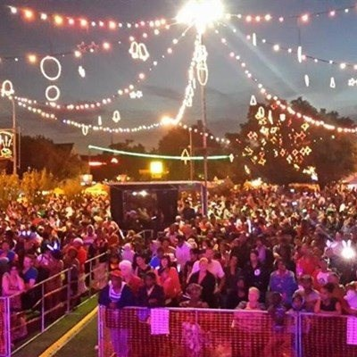 Annual Lights Festival cancelled due to Covid-19