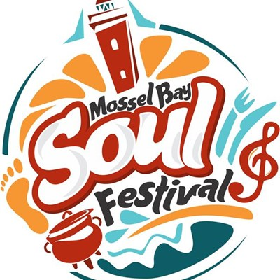 Date announced for second Soul Festival