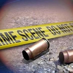 11 killings in 1 day in Khayelitsha under investigation