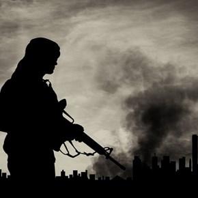 Hawks make arrests as suspected ISIS terrorists target UK tourists in KZN