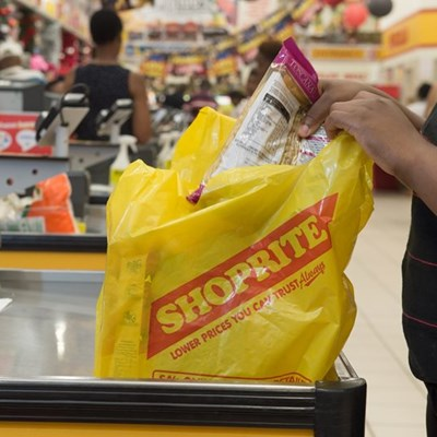 Shoprite Checkers group halts exclusive leasing agreements at shopping centres