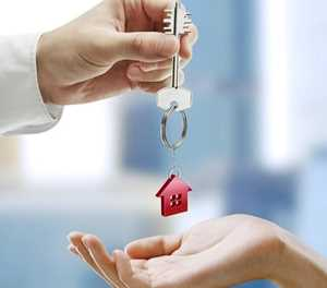 Housing loans are cheaper, banks are keen to lend, make the most of it