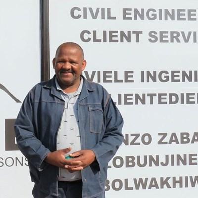 Longest serving municipal official dies of Covid-19