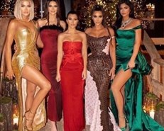 'Keeping up with The Kardashians' coming to an end after 14 years