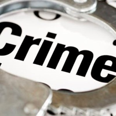 5 suspects nabbed for impersonating police officers