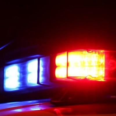 Willowmore polisieman sterf