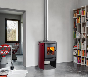 What to know when you buy a fireplace