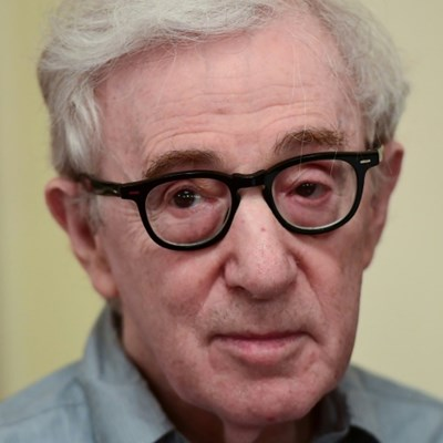 Woody Allen memoir released by new publisher after protests