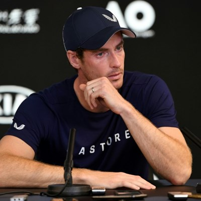 Andy Murray to retire, Australian Open could be last event