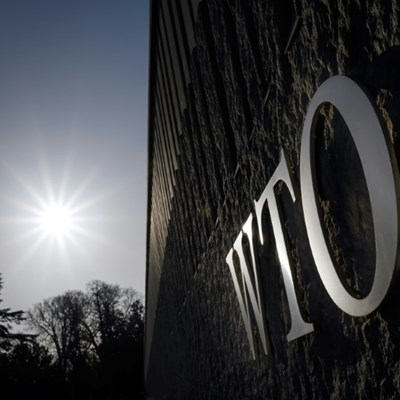 WTO to open nominations for next director on June 8