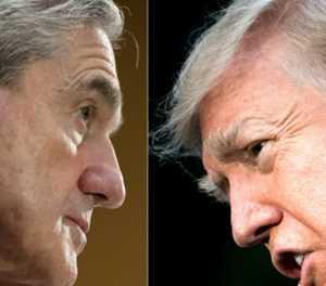 Trump worried talking under oath would be 'perjury trap'