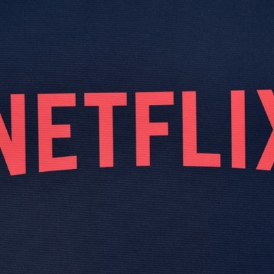 Netflix to reduce streaming quality in Europe to avoid internet overload