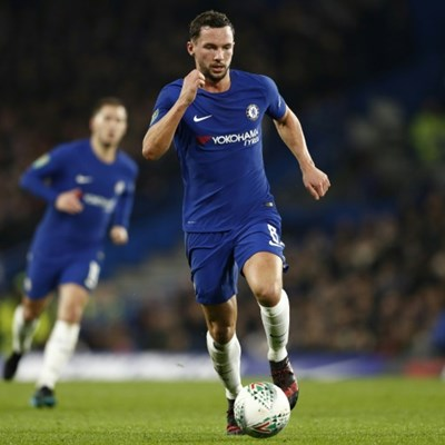 Drinkwater slapped with long ban for drink driving