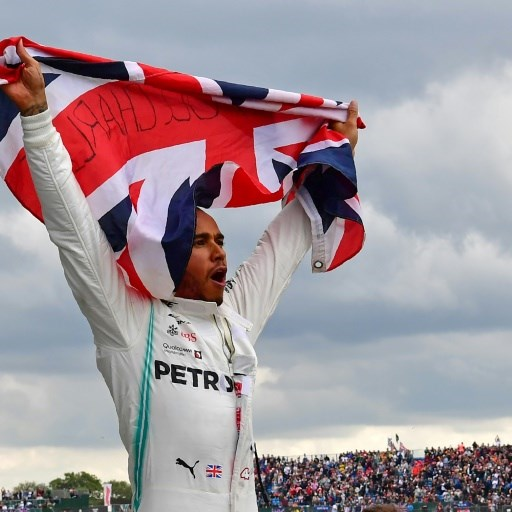 No quarantine exemption puts British Grand Prix at risk
