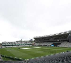 England drop Malan as rain delays New Zealand T20 decider