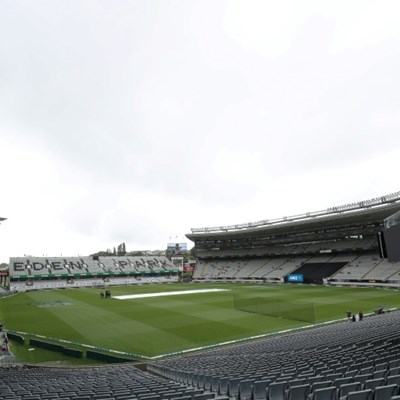 England drop Malan as rain delays New Zealand T20 decider