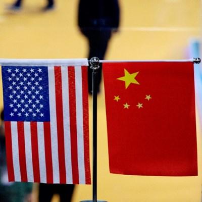 China-US trade talks to restart after G20 tariff truce