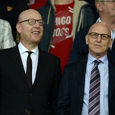 English football counts cost of foreign investment as 'big six' plan breakaway