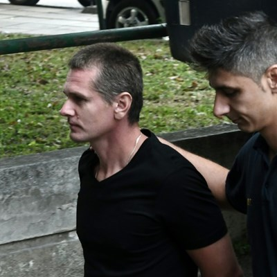 French trial ordered for alleged Russian bitcoin fraudster