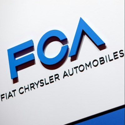 PSA, Fiat Chrysler agree on terms of mega-merger