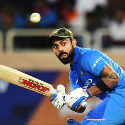 Archer targets Kohli World Cup scalp