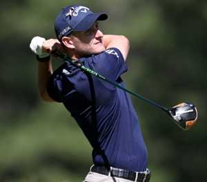 Singh injury allows Grillo to play in PGA Championship