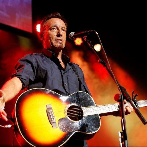Glory Days: Springsteen to return to Broadway in June, vaccines required