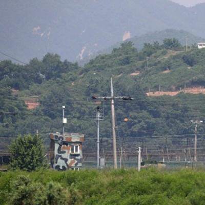 North Korea's Kim suspends military plans against South: KCNA