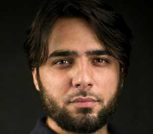 Kashmir journalist wins AFP's Kate Webb Prize