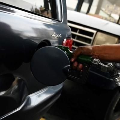Oil price strikes 2002 low, as demand set to crash