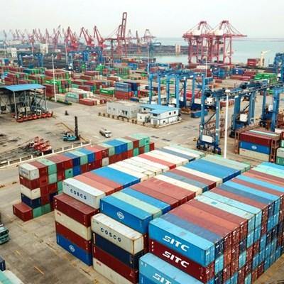 China, India to narrowly avoid recession in virus-hit 2020: IMF