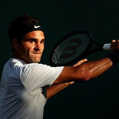 Federer, Serena eye special 40th birthday gifts in 2021