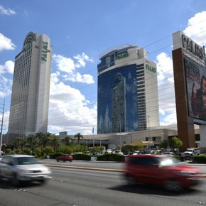 California nuns stole school funds for Vegas gambling