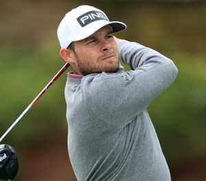 Hatton outshines McIlroy for victory in Abu Dhabi